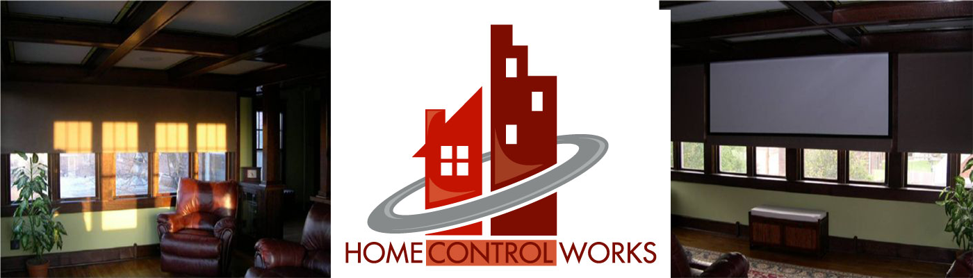 Home Control Works