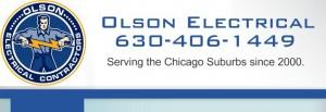 Olson Electricalbg-1-24433