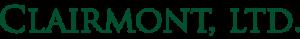 clairmont-ltd-logo