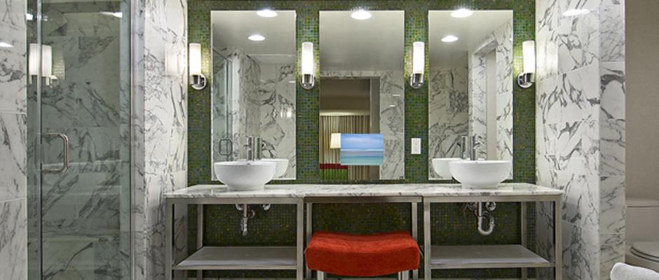 loft-mirror-tv3-940x400
