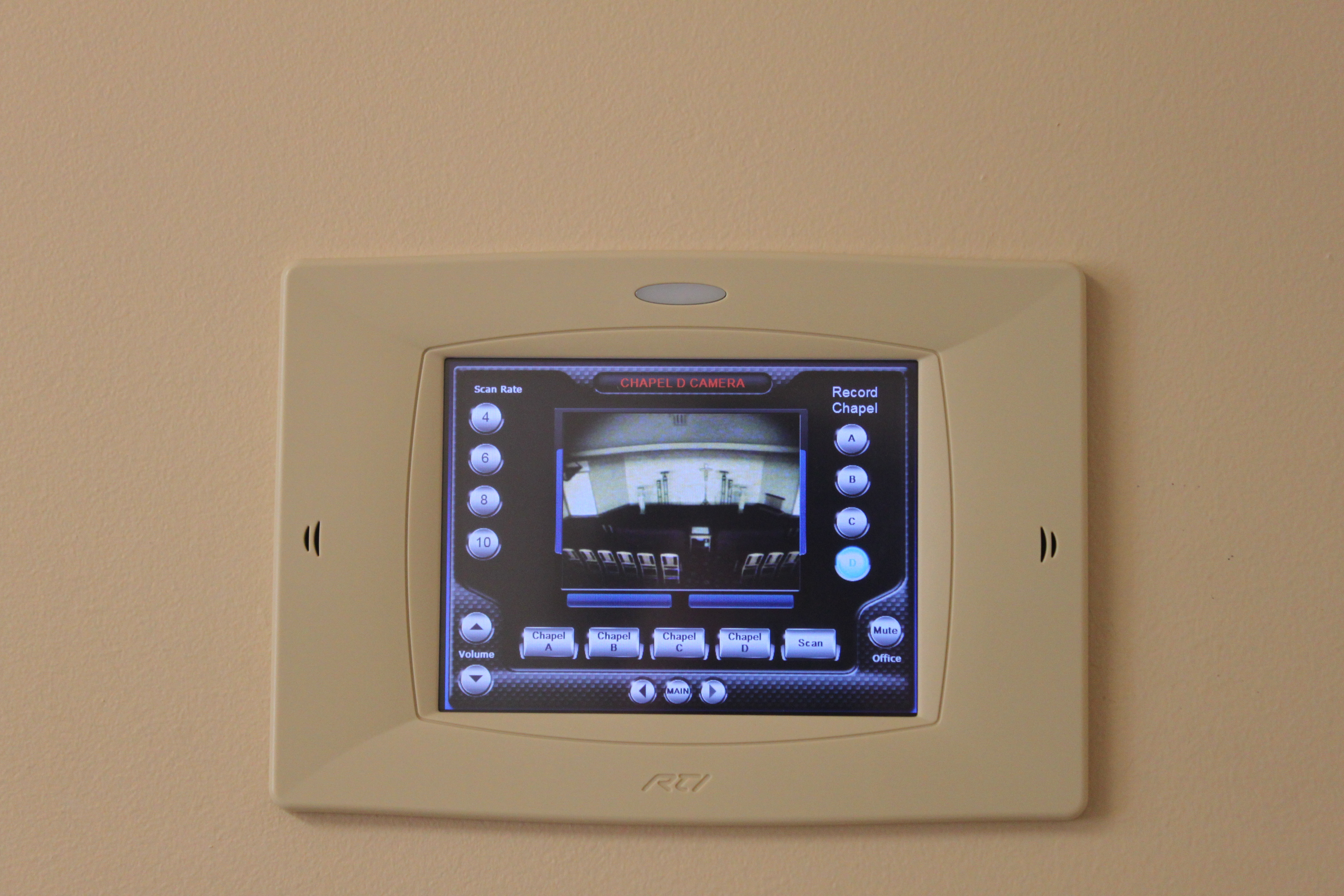 home control works best people quality products your